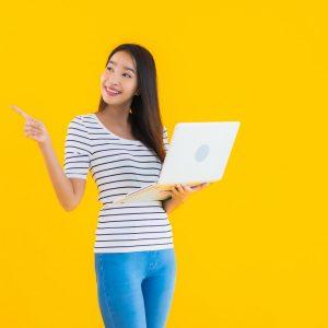 Life Coaching Certificate Course
